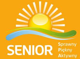 Senior SPA - Sprawni, Piękni, Aktywni